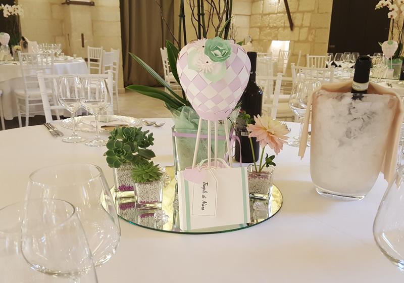 Matrimonio Tema Primavera : Wedding planner a lecce matrimonio a tema villa zaira