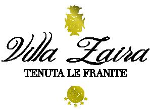 Villa Zaira -