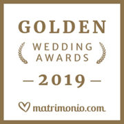 Golden Wedding Awards 2019
